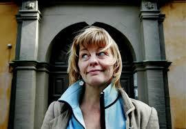 Inger Nilsson, Pippi Calzelunghe è ancora un modello per le bambine di oggi  - Teen - ANSA.it