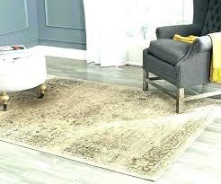 safavieh vintage persian rug vintage rug evoke oriental navy blue ivory x inside area rugs plans