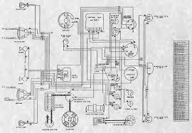 1955 ford wiring diagram clock 1955 automotive wiring diagrams 1955 aston martin db3s wiring diagram