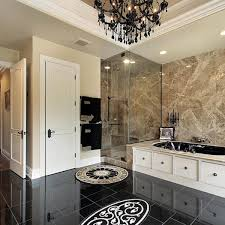 kitchen bathroom design. carrara kitchen modern luxury bathroom barrignton design