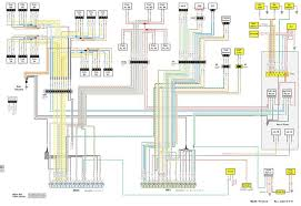 visio wiring diagrams visio wiring diagrams online