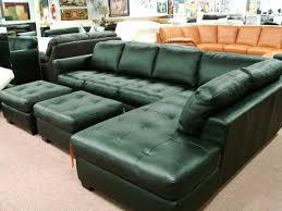 black friday deals on sectional sofas best day after deals