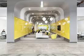 office interior design companies. Lovely Architecture Design Companies On 15 Regarding HGA Architects For Office Hga And Engineers Complete Interior 30 Q
