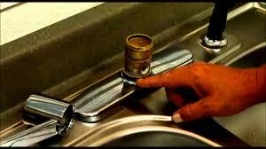 Superb Moen Style Kitchen Faucet Repair