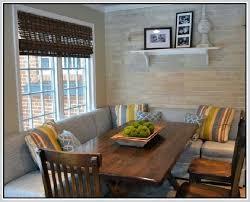 kitchen banquette furniture. Corner Banquette Bench With Storage Regard To Seating Idea 4 Regarding . Kitchen Furniture U