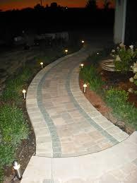 pathway lighting ideas. Path Outdoor Patio Lights: 20 Fascinating Lighting Digital Photograph Ideas Pathway I