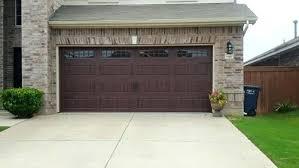 garage door lowes167 Garage Door Roll Up Doors Home Depot 1212 Door16x7 For Sale