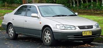 2002 toyota camry electrical wiring diagram images toyota camry toyota camry solara electrical wiring diagram mcv20 sxv20camrywiring