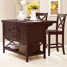 Metal Kitchen Island Tables Kitchen Rolling Kitchen Island With Long Rolling Kitchen Island