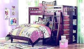 rooms to go twin bed sets – elleroberts