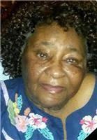 IDA HARRISON Obituary (1940 - 2019) - The Progress-Index