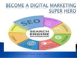 Seo Interns Seo Internship In Delhi Digitalmarketingczar