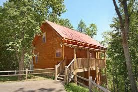 1 bedroom cabins in gatlinburg cheap. bear-rif-ic cabin rental photo 1 bedroom cabins in gatlinburg cheap