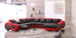 images of contemporary furniture. Basic Characteristics Of Modern Furniture | ABetterBead ~ Gallery Home Ideas Images Contemporary