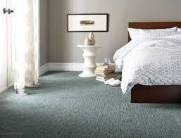 carpet floor bedroom. Dark Blue Carpet Decorating Ideas - Vidalondon Floor Bedroom