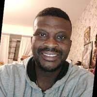 "6 ""Kwabena Akuoko"" profiles | LinkedIn"