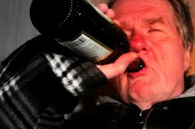 binge drinking not a good idea experts say doctor tipster