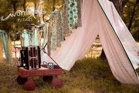 Diy Tent Diy Hippy A Frame Tent Wonderland Pictures
