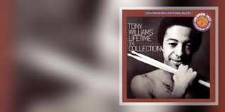 <b>Tony Williams</b> - Music on Google Play