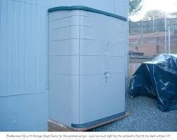 images of waterproof garden storage box