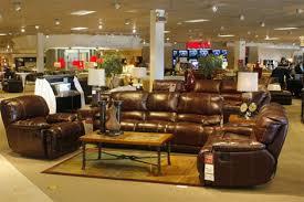 Art Van Furniture to host mid winter career fair at Novi location