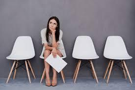 host hostess resume sample myperfectresumecom describe a hostess for a resume