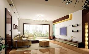 Fancy Living Room Tv Wall Ideas With Design Designs Decorating ...