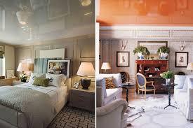 European Classical Dining Room Interior Design Idea Ceiling Living Room Ceiling Interior Design Photos