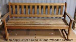 furniture made from wooden pallets. Large Size Of Outdoor:outdoor Furniture Made From Wood Pallets Outdoor Dining Wooden