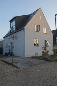 Efh In Hürth Nach Umbau Velfac Fenster Bodentiefefenster