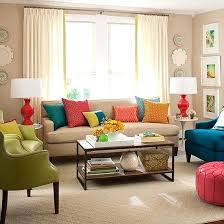 stylish living room comfortable. Comfortable Living Room Furniture How To Arrange In The Most Stylish