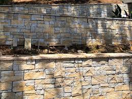 stoneface by baines masonry