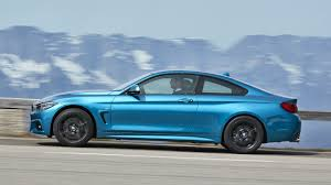 2018 bmw 435i. plain 435i 2018 bmw 440i coupe review intended bmw 435i