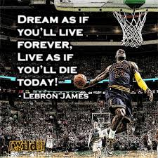 Best Sports Quotes Fascinating Best Motivational Sports Quotes By Top Athletes Wild Child Sports