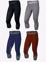 nike 3 4 tights. men-039-s-nike-pro-combat-hypercool-max- nike 3 4 tights a
