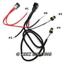 kc highlights wiring diagram wiring diagrams mashups co Wiring Diagram For Kc Lights a fog light wiring diagram search wiring diagram for kc lights