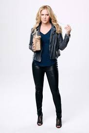 Best 20 Amy schumer show ideas on Pinterest