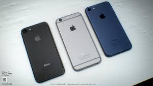 apple 7 price. iphone-7-price-in-nigeria-387600 apple 7 price