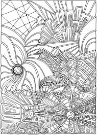 Small Picture Get This Printable Gingerbread House Coloring Pages for Kids BKj66