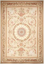 rug cleaning baton rouge purity carpet cleaners s
