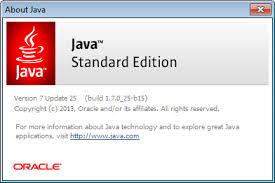 Java SE Development Kit 8 - Downloads - Oracle