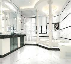 marble countertop cost marble cost residence 5 interior home with plan cultured marble countertop cost marble countertop cost