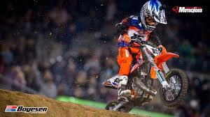 2018 ktm jr supercross challenge. contemporary challenge ktm_twmx_wallpaper_1920x1080 and 2018 ktm jr supercross challenge o