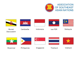 Governments of these southeast asian