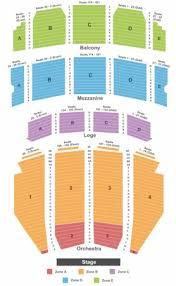Ohio Theatre Seating Chart View Ohio Theatre Tickets In Columbus Ohio Ohio Theatre Seating