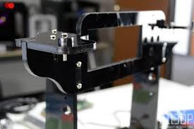 what are the diy 3d printer frame called elegant build a diy 3d printer kit