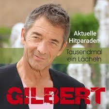 Gilbert Singer/Songwriter