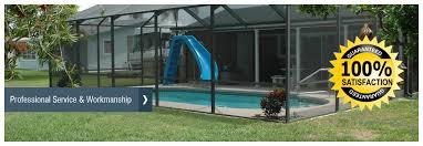 pool screen repair orlando. Beautiful Repair Inside Pool Screen Repair Orlando R