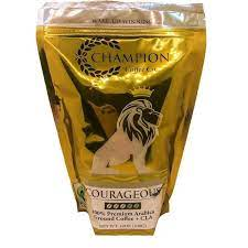 Southern champion tray has been a leading manufacturer of paperboard packaging for the bakery, foodservice and custom retail markets since 1927. Champion Coffee Company Championcoffeecompany