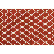 Red Rugs For Kitchen Kitchen Geometric Pattern Kitchen Rugs Red Photo 9 Solid Red
